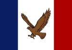 IA Flag Proposal Ben Karnell-1