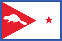 OR Flag Proposal Ed Mitchell