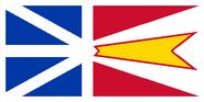 NL Flag Proposal Hank Gigandet