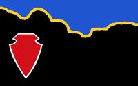 SD Proposed Flag VoronX