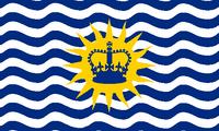 BC Flag Proposal tobaron 2