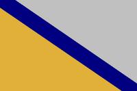 NV Flag Proposal FlagFreak
