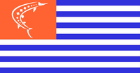 Proposed Flag of NY Swuboo 2