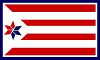WY Proposed Flag Highlander