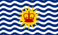 BC Flag Proposal tobaron 3