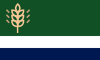 FlagOfWisconsin-6-01