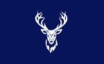 Idaho - Blue