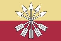 NH PNG