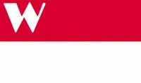 Wisconsin flag idea