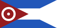 OH Flag Proposal Tibbetts 2