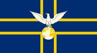 US-NY flag proposal Hans 7