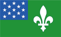 Flag of Vermont 2