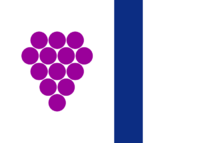 US-CT flag proposal Hans 2