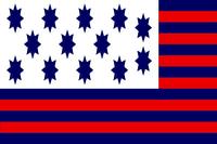 NC Flag Proposal Usacelt