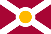 FL Flag Proposal Shredder797