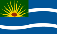 BC Flag Proposal Jack Expo