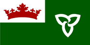 ON Flag Proposal AlienSquid 4
