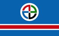 US-SD flag proposal Hans 7