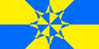 SD Flag Proposal Tibbetts