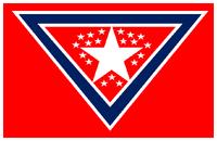 NewMississippiFlag