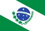 Bandeira do Paraná.png