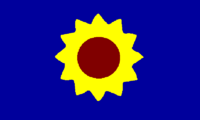 KS Flag Proposal Jack Expo
