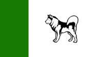 CA-YT flag proposal 5thEye (modified)