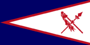 US-AS flag proposal Hans 1