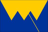 WV Flag Proposal BigRed618