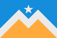 Montana Redesign