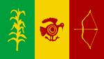 MX-NAY flag proposal Hans 1