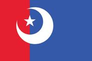 SC flag proposal Ed Mitchell 2