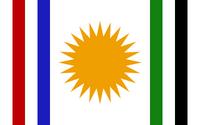 US-SD flag proposal Hans 5