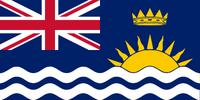 Bcflag