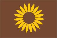 KS Flag Proposal BigRed618