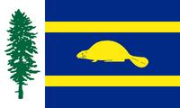US-OR flag proposal Hans 6