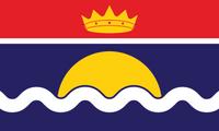British Columbia2