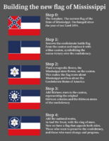 MississippiFlagGuide-01