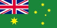 2000px-Flag of Australia2