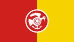 MX-NAY flag proposal Hans 2