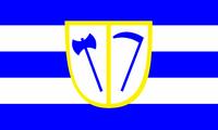 MI Flag Proposal Jamescnj1 1