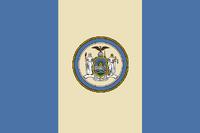 NY Flag Proposal Glen