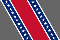AL Flag Proposal Jack Expo