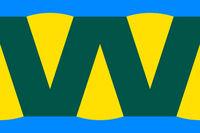 WI Flag Proposal Andy Rash