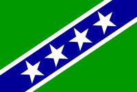 Michigan Flag Zeek1