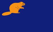 OR Flag Proposal Thomas Lincoln