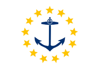 Rhode island by federalrepublic-d4g9f0e