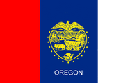 OR flag proposal xphile2868