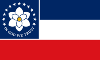 Flag-Mississippi-Design11-01