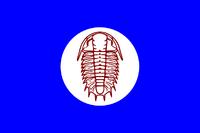 WS Proposed Flag Bezbojnicul
